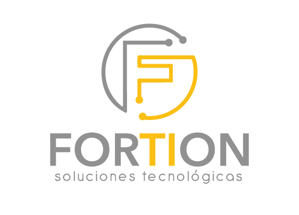 Fortion